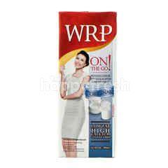 WRP On The Go! Susu Renda Lemak Tinggi Kalsium Original