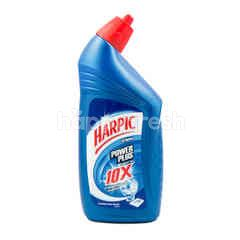 Harpic Power Plus Original Toilet Cleaner