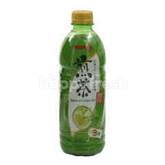Pokka Japanese Green Tea