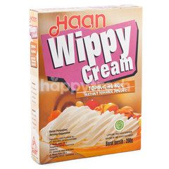 Haan Whippy Cream