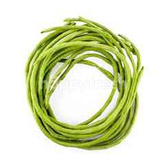 MJ Organic Long Bean