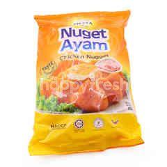 Ayam Fiesta Chicken Nuggets