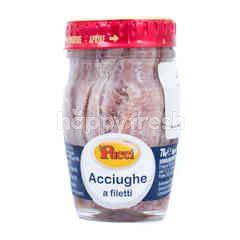 Pucci Acciughe a Filetti