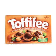 Storck Toffifee Chocolate