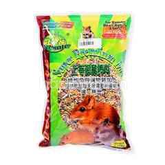 Super Premium Mix Hamster Food 1.15kg