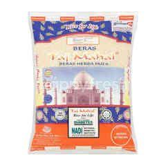 Taj Mahal Herbal Rice Faiza