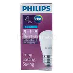 Philips LED Cool Daylight 4 Watt