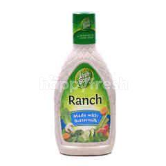 Wish Bone Ranch Sauce