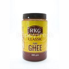 RKG Butter Ghee