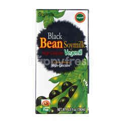 Vegemil Black Bean Soymilk