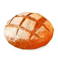 Bei Otto Rustical Bread