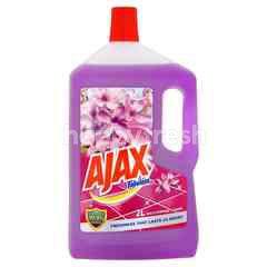 Ajax Fabuloso Lavender Fresh