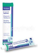 เวอร์แบค ยาสีฟันสำหรับแมว กลิ่นวานิลลา-มิ้นท์
