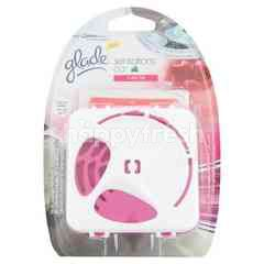 Glade Sensations Car I Love You