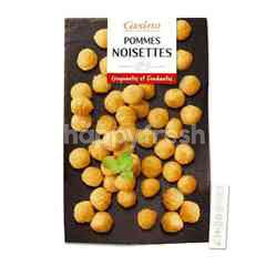 Casino Pommes Noisettes Potato Balls