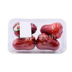 UM Thai Rose Apple (Jambu Air)