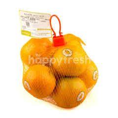 Thanathon Honey Queen Tangerines