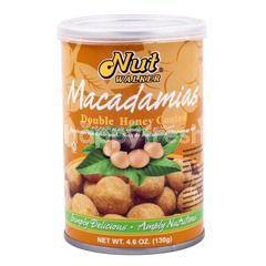 Nut Walker Macadamias