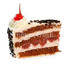 Bei Otto Blackforest Cake