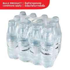เลอ' คูล น้ำดื่ม 550 มล. (แพ็ค 12)