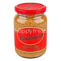 Handlmaier Sweet Bavarian Mustard