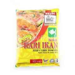 Adabi Fish Curry Powder