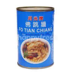 MOONLIGHT Fo Tian Chiang