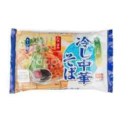 Momotaro Aiyashi Noodle With Soup