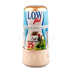 Pure Foods Salad Dressing Low Fat