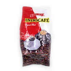 Indocafe Original Blend Instant Coffee 100G