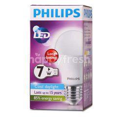 Philips Led 7 W
