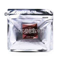 Cloud Catcher Brazil Lucia Espresso Coffee Bag (250g)