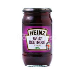 Heinz Baby Beetroot In Vinegar