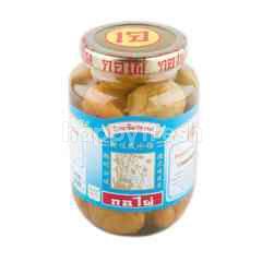 Kor Pai Pickled Salt Plum