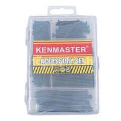 Kenmaster Kenmaster Accessory Concrete Nails Set