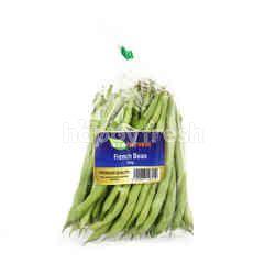 ECO HARVEST French Bean