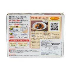 Shimaya  Dashi Katsuo Soup Powder