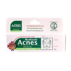 Acnes Sealing Jell Acne Cream