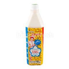 Ohayo Soy Bean Milk