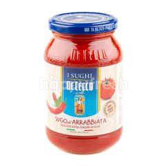 De Cecco Sugo Alla Arrabbiala Tomato sauce