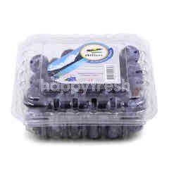 Peru Blueberries