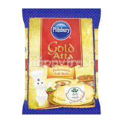 Pillsbury Gold Atta