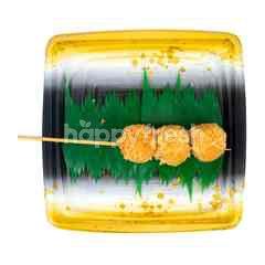 Aeon Shrimp Ball