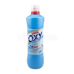 Vixol Oxy Aqua Fresh