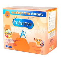 Enfagrow A+ 360° Mind Plus 3 Plain Milk Powder