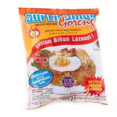 Super Bihun Instant Fried Vermicelli