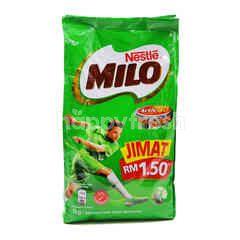 Milo Chocolate Powder Drink
