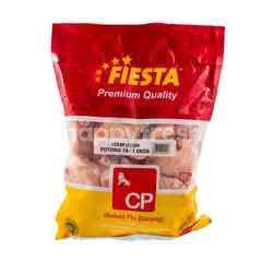 Fiesta Ayam Utuh