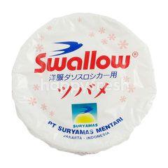 Swallow Globe Brand Anti Ngengat dan Penjamuran