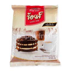 Dutch Cocoa Cocoa Powder